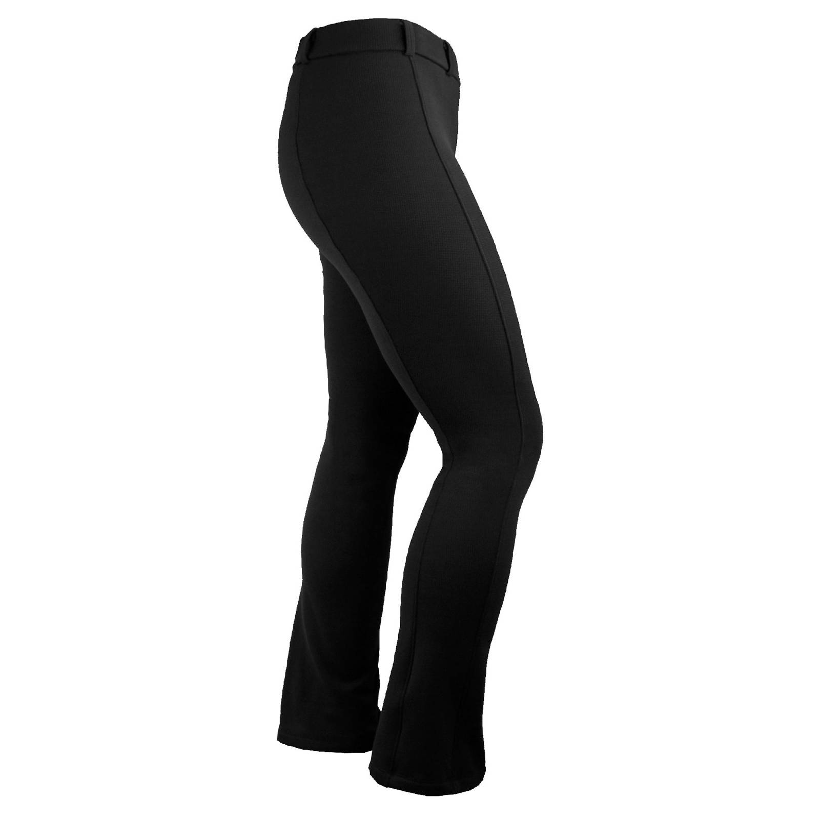 Irideon Ladies Wind Pro Boot Cut Breeches (Cadence Style)