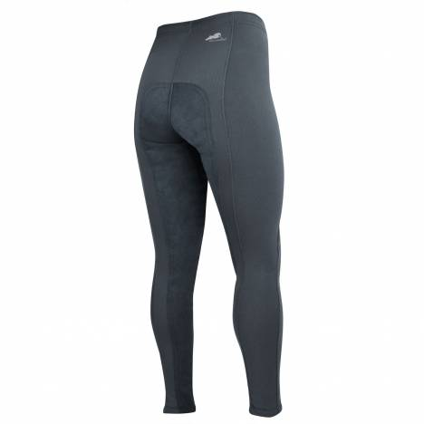 Irideon Ladies Wind Pro Full Seat Breeches