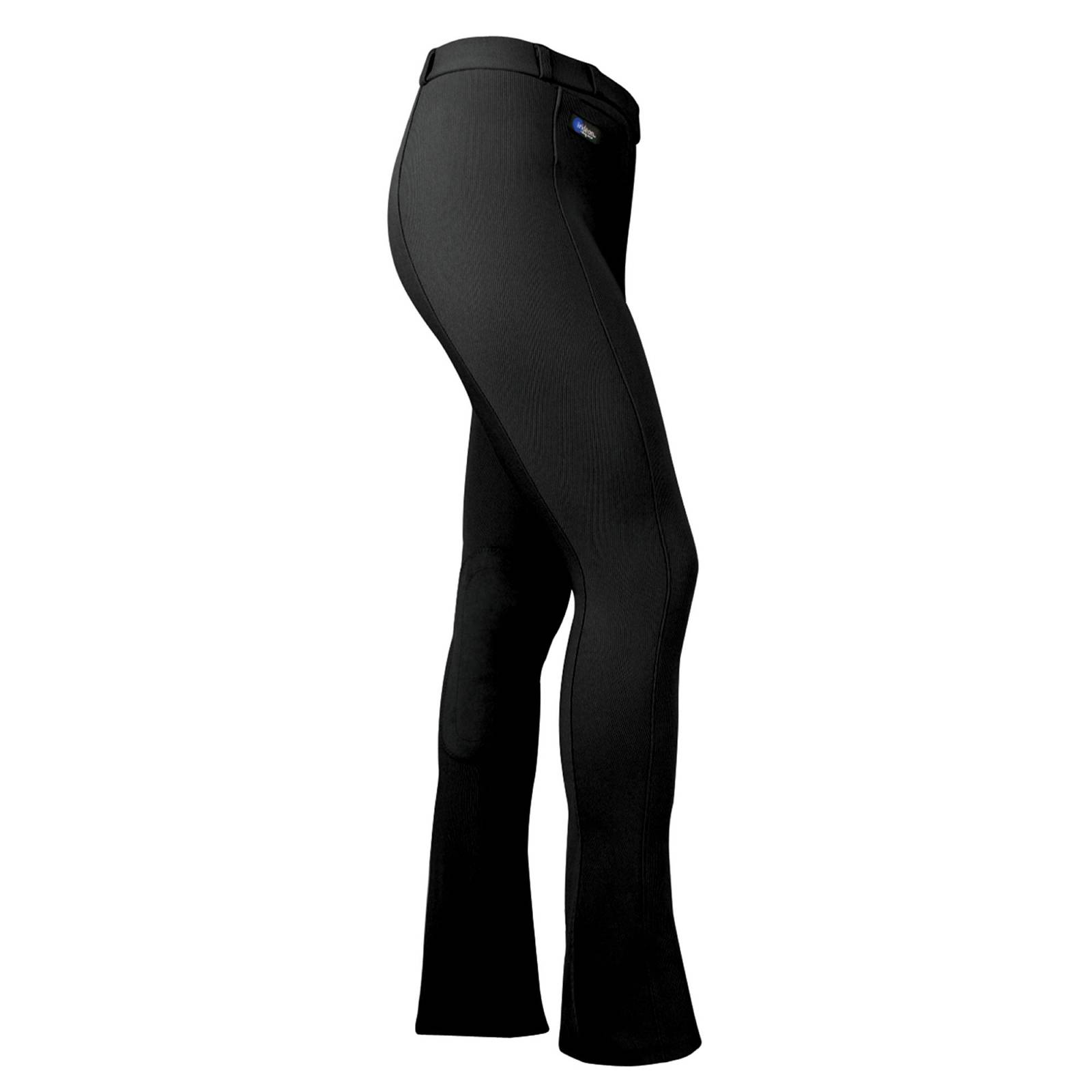 Irideon Cadence Bootcut Breeches - Ladies, Knee Patch