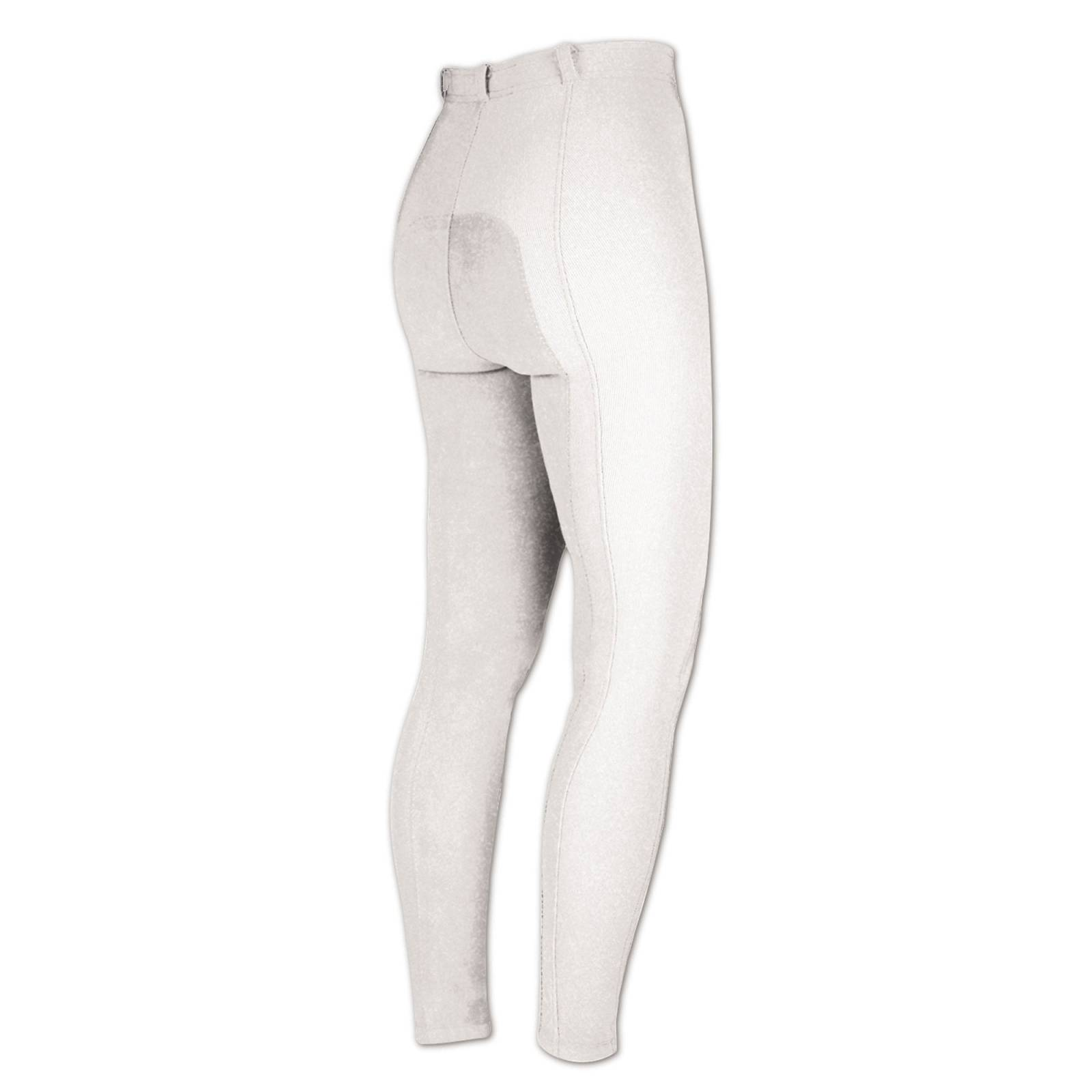 Irideon Kids Cadence Full Seat Riding Breeches