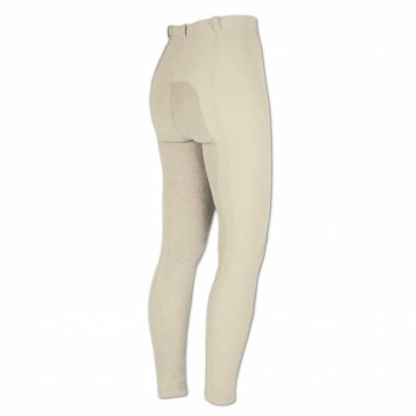 Irideon Cadence Breeches - Ladies, Full Seat