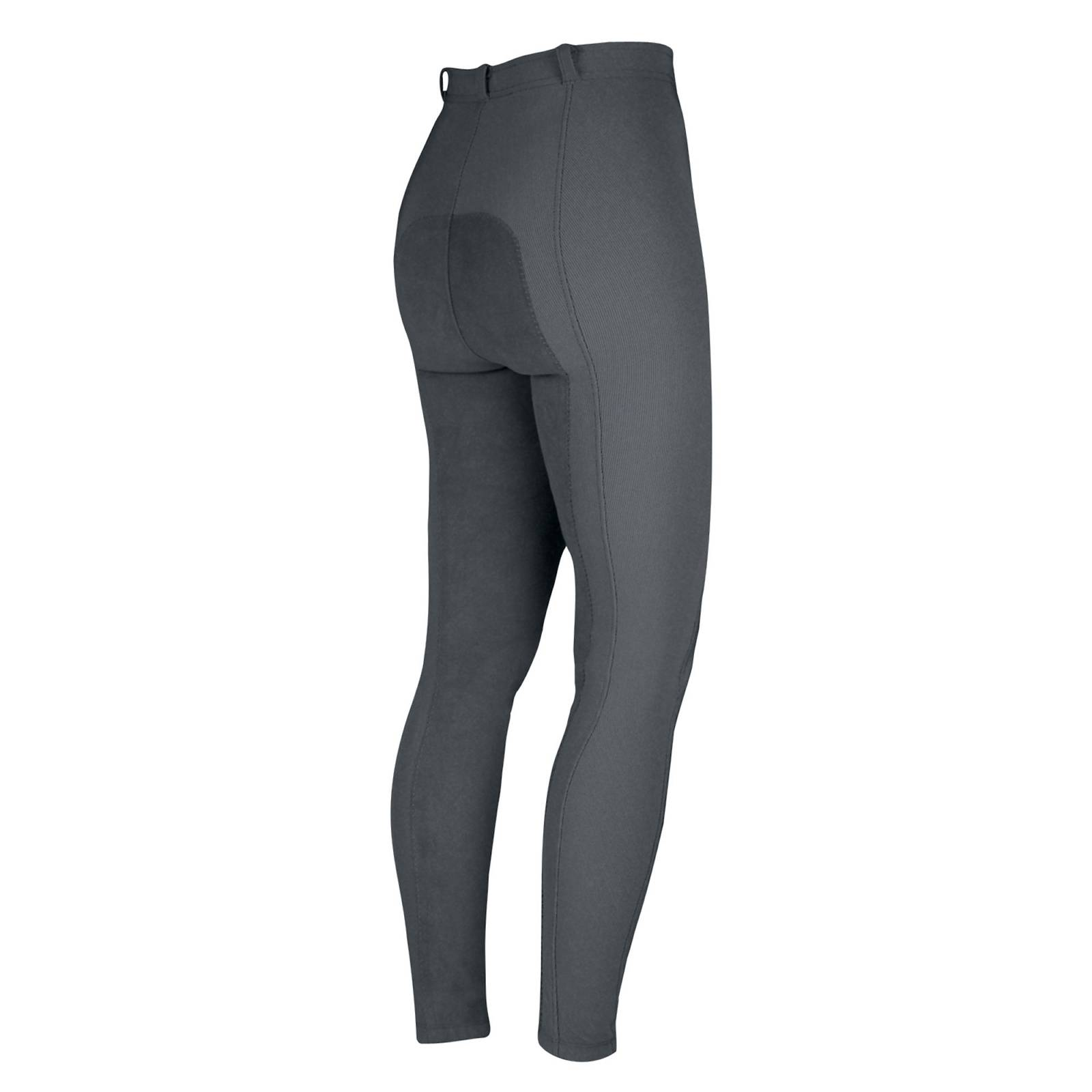 Irideon Cadence Full Seat Breeches - Ladies