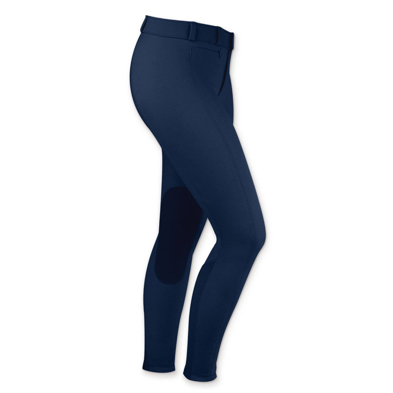 Irideon Ladies Courdelay Full Seat Riding Breeches