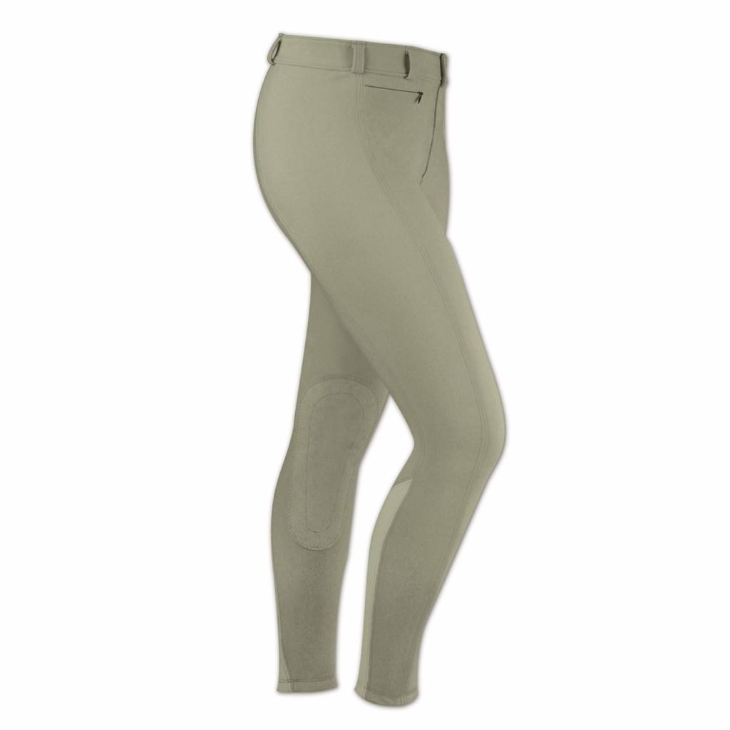 Irideon Ladies Bellissima Riding Breeches