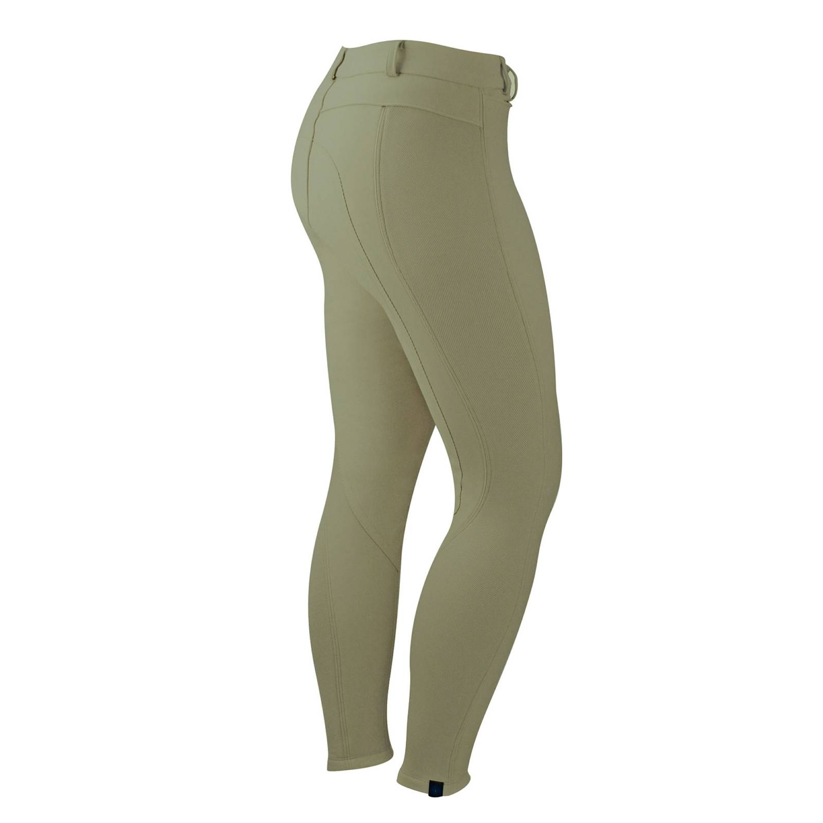 Irideon Ladies Passeio Full Seat Breeches