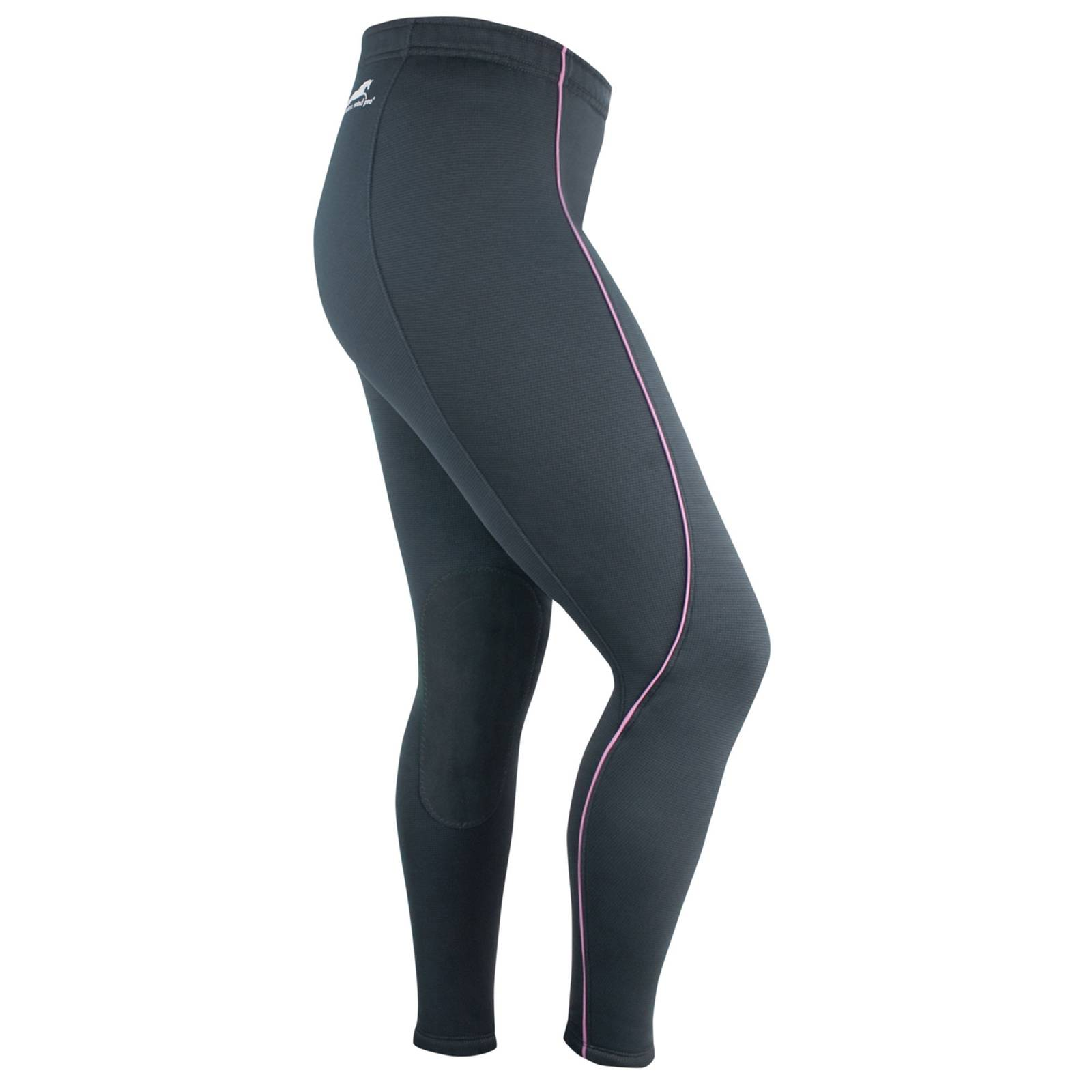 Irideon Kids Wind Pro Piping Hot Breeches