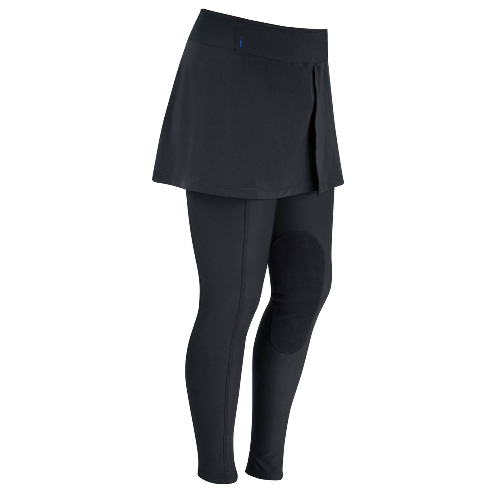 Irideon Ladies Issential Mini Riding Tights