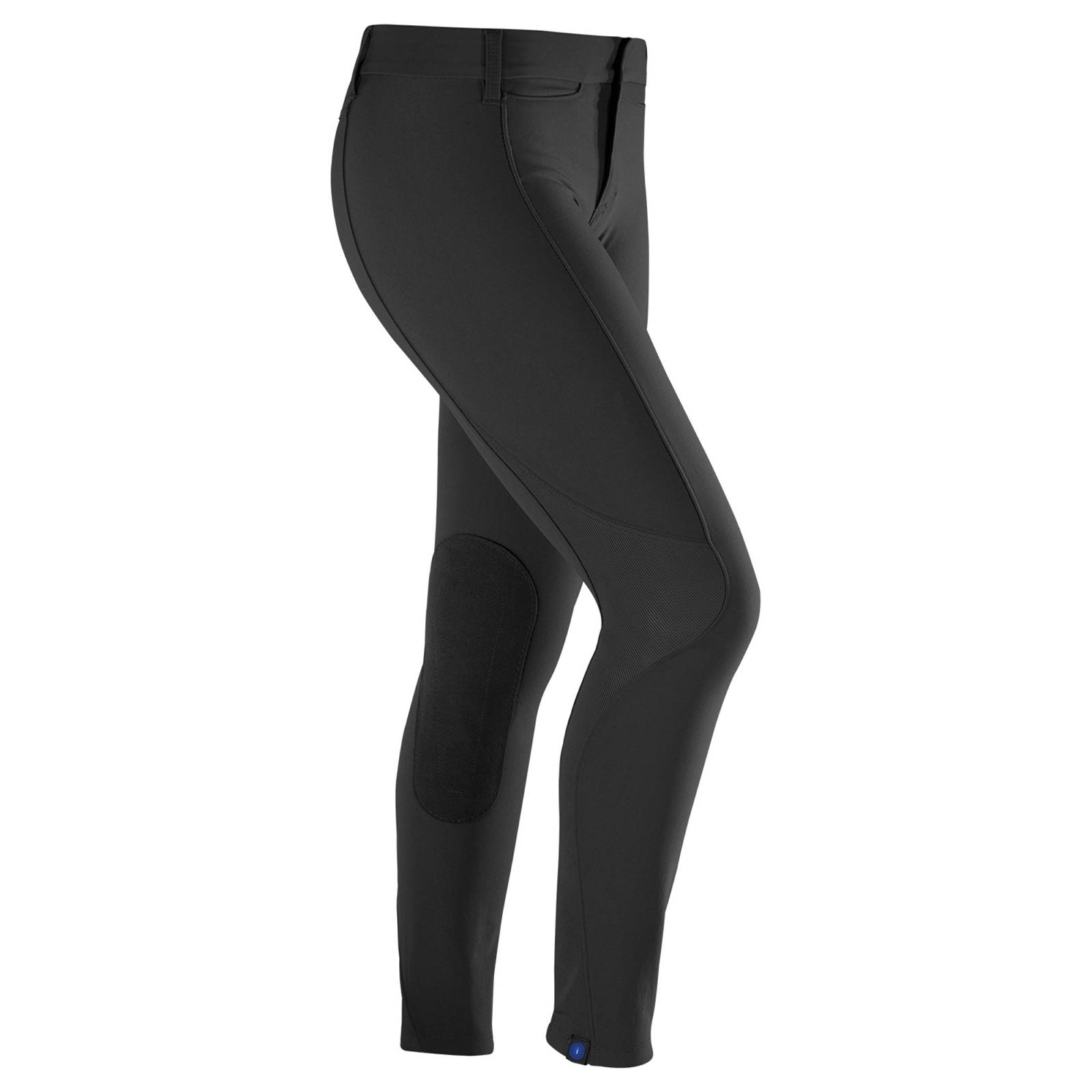 Irideon Ladies Campeona Knee Patch Breeches