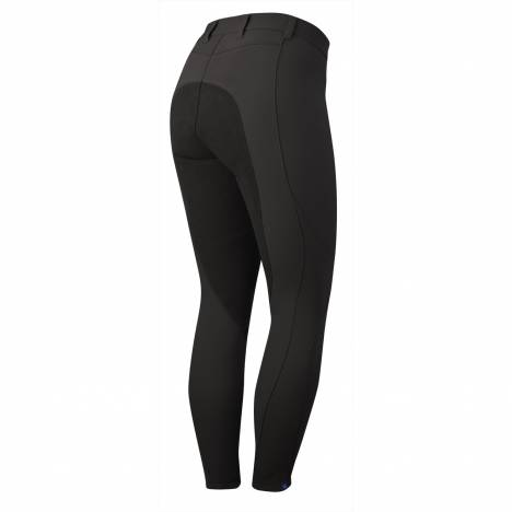 Irideon Ladies Campeona Full Seat Breeches