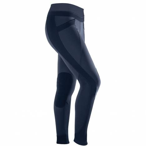 Irideon Synergy Tights - Ladies