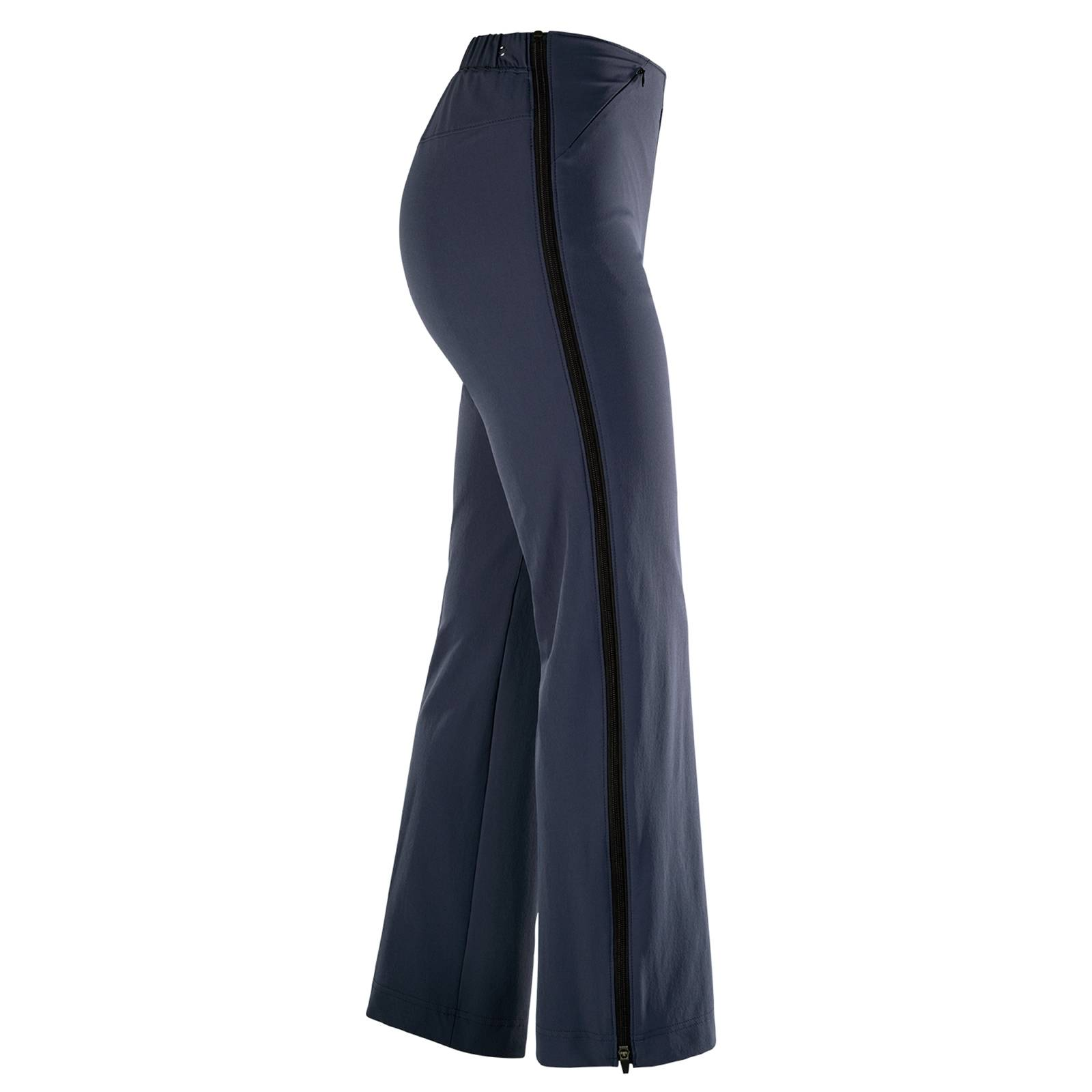 Irideon Show Coverup Pants - Ladies