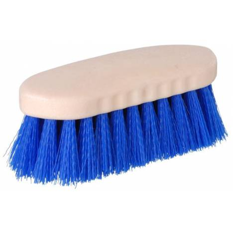 Tough-1 Winner Brush - 6 Pack