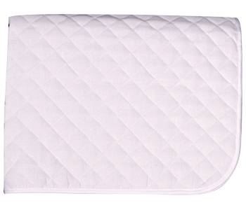 Cashel Baby Saddle Pad