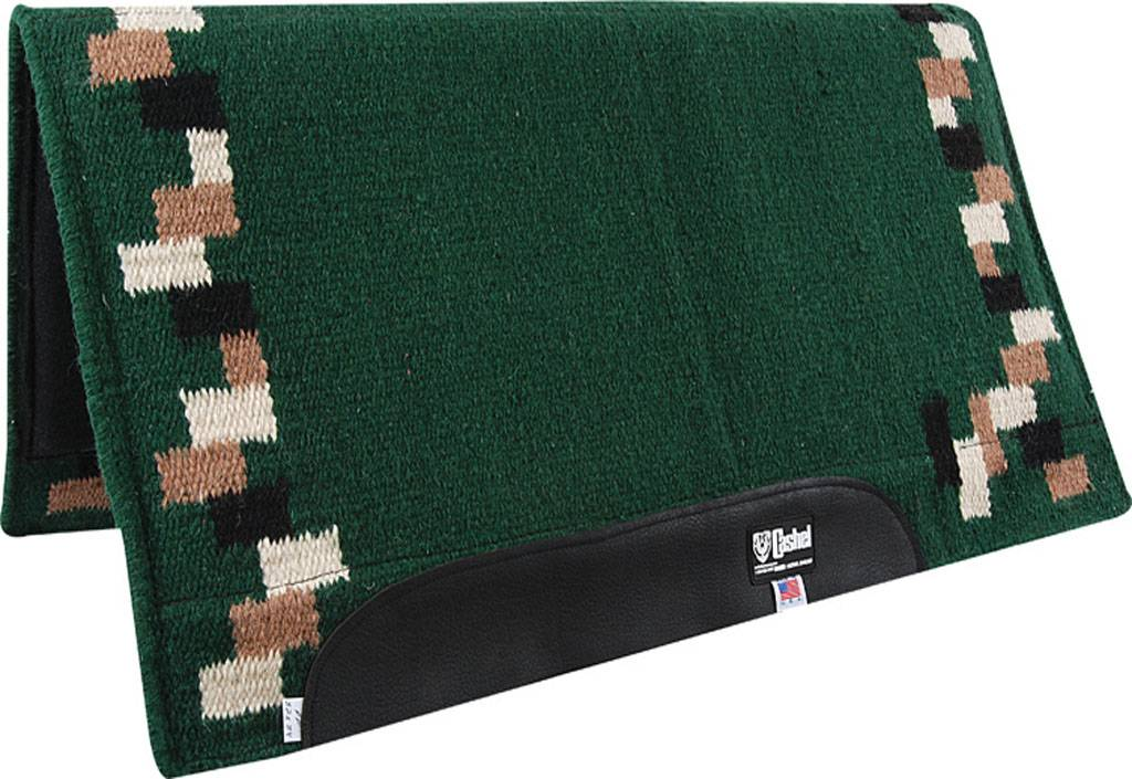 Cashel Performance Saddle Pad
