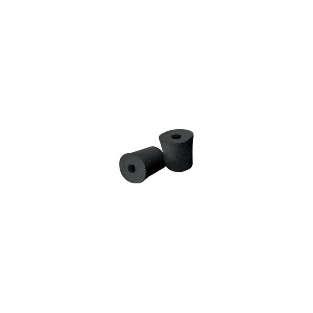 Cashel Ear Plugs without String