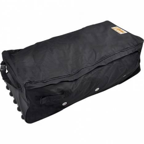 Cashel Rolling Bale Bag - Large