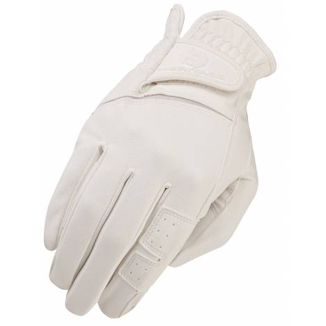 Heritage Gloves Grand Prix Show Glove
