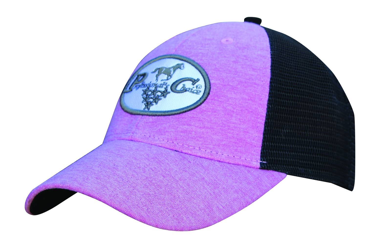 PC Ladies Ball Cap