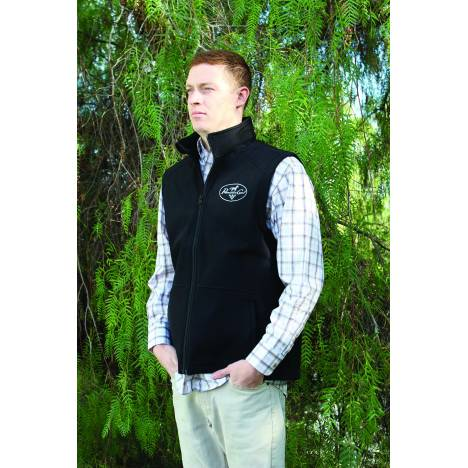 Professionals Choice Vest - Adult