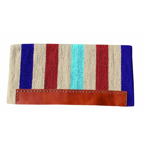 Professionals Choice Navajo Saddle Blanket - Casa Zia