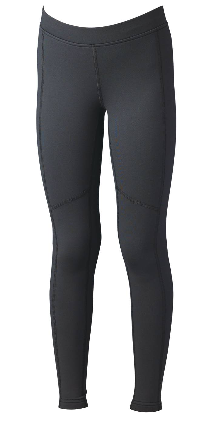 Kerrits Ice Fil Tech Tights - Kids
