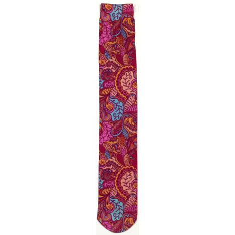 Ovation Zocks Socks - Ladies
