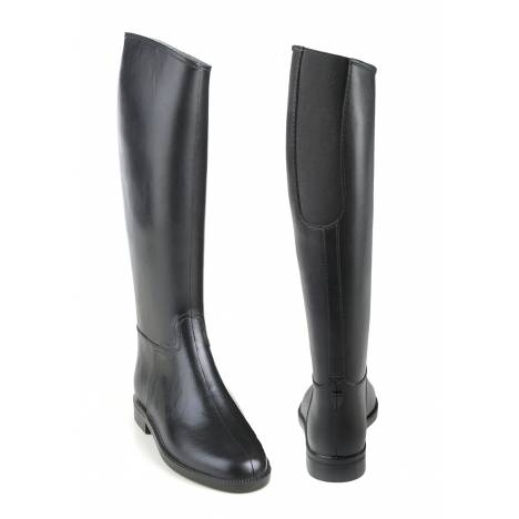 EquiStar Cadet Flex II Rubber Boots - Ladies