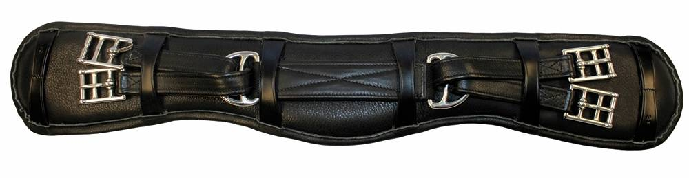 Henri de Rivel Dressage Equilizer Girth