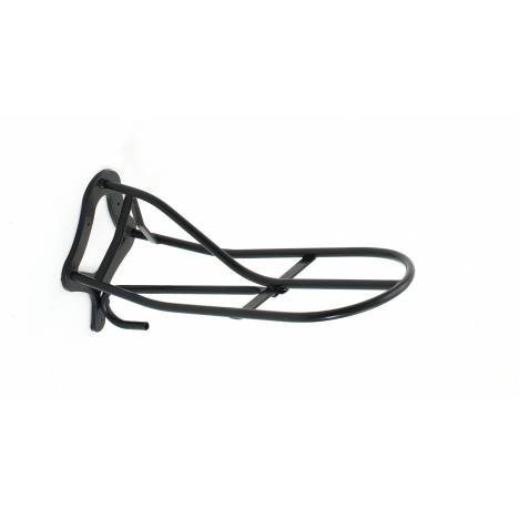 Equi-Essentials Saddle Rack