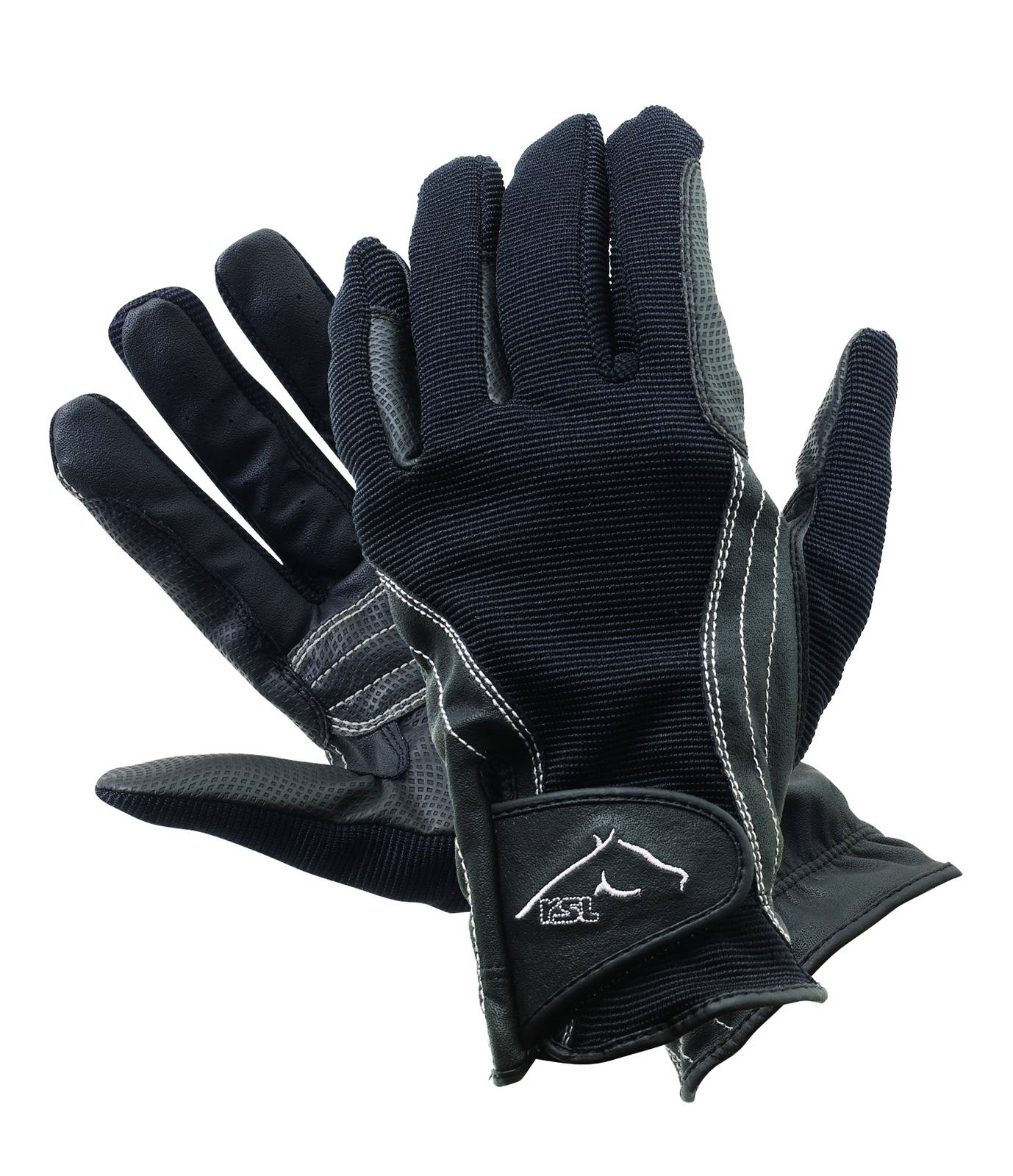 RSL Davos Winter Riding Gloves