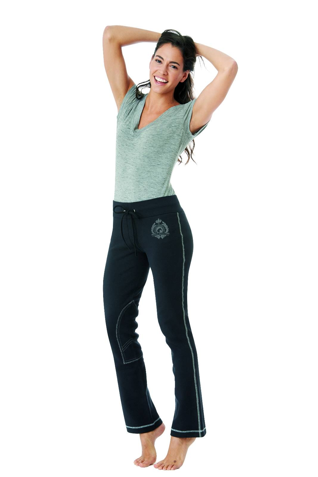 Ovation Apres Lounge Pant - Ladies