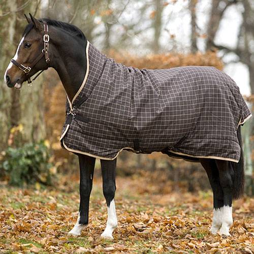 Rhino Wug Turnout Blanket - Heavyweight (370g)