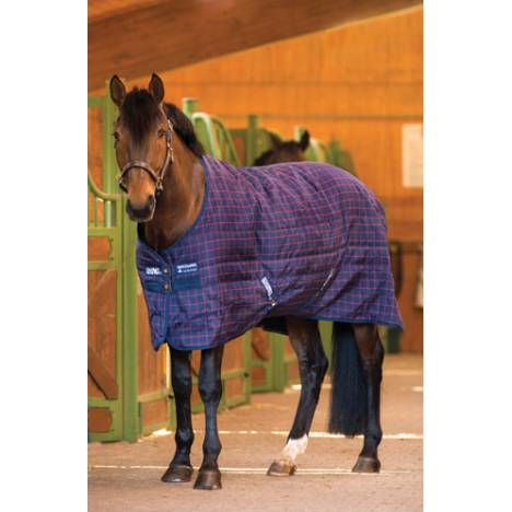 Rhino Original Stable Blanket - Medium Weight