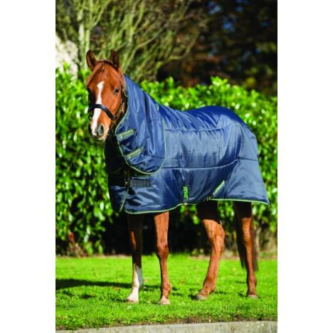 Amigo Pony Insulator Plus - Medium (200g)