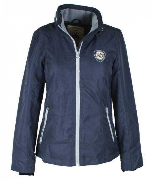 Horseware Cleona Riding Jacket - Ladies