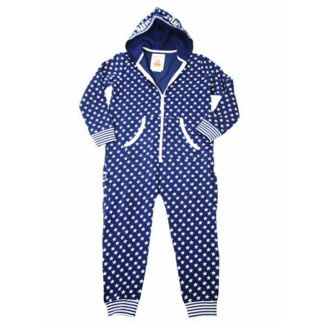 Horseware One Piece - Kids