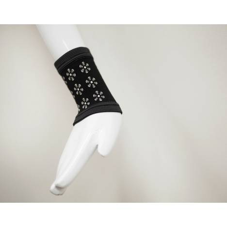 Horseware Ionic Wrist Support - Adult