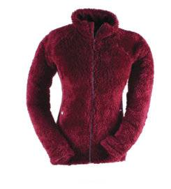 Horseware Fluffy Softie - Ladies