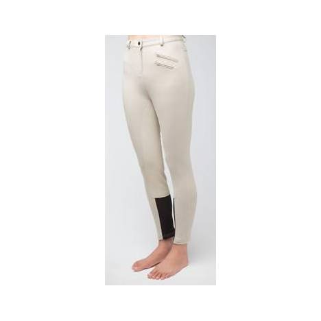 Horseware Knitted Classic Breeches - Ladies