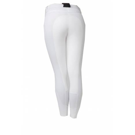 Horseware Self Seat Woven Competition Breeches - Ladies