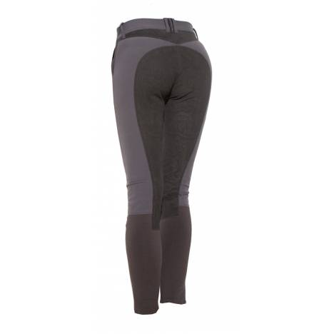 Horseware Platinum Siena Breeches - Ladies, Full Seat