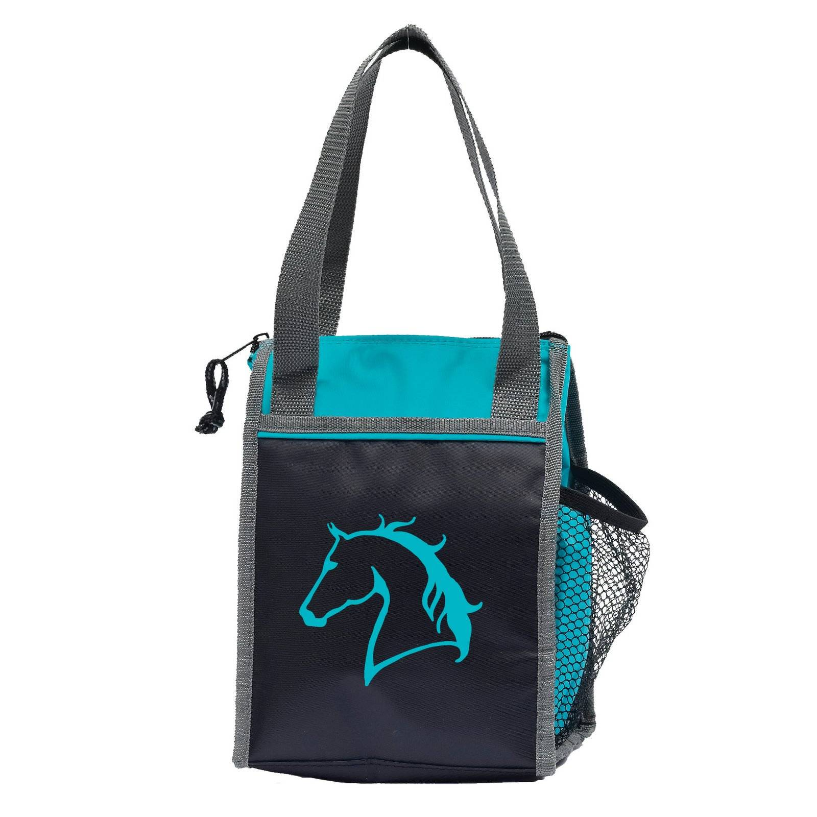 Kelley Horsehead Lunch Bag