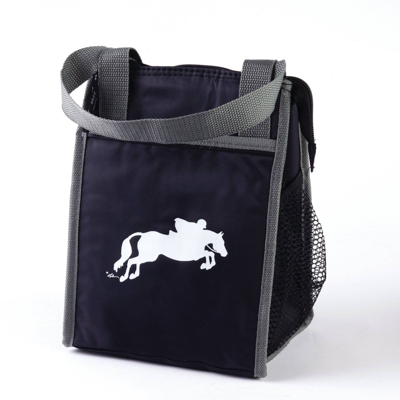 Kelley Jumper Horse Lunch Sack