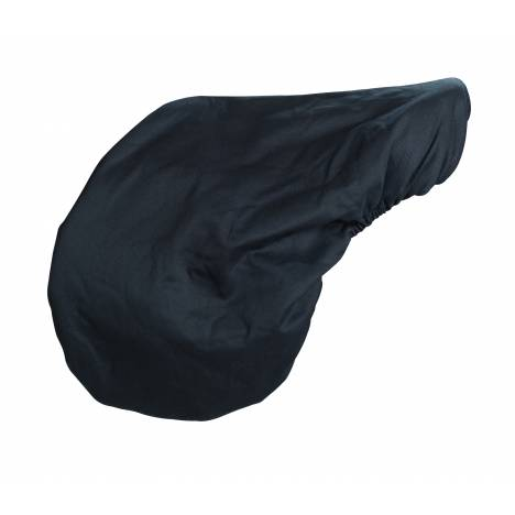 Lettia Fleece Lined AP Saddle Cover