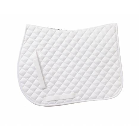 Centaur All Purpose Saddle Pad - Pony
