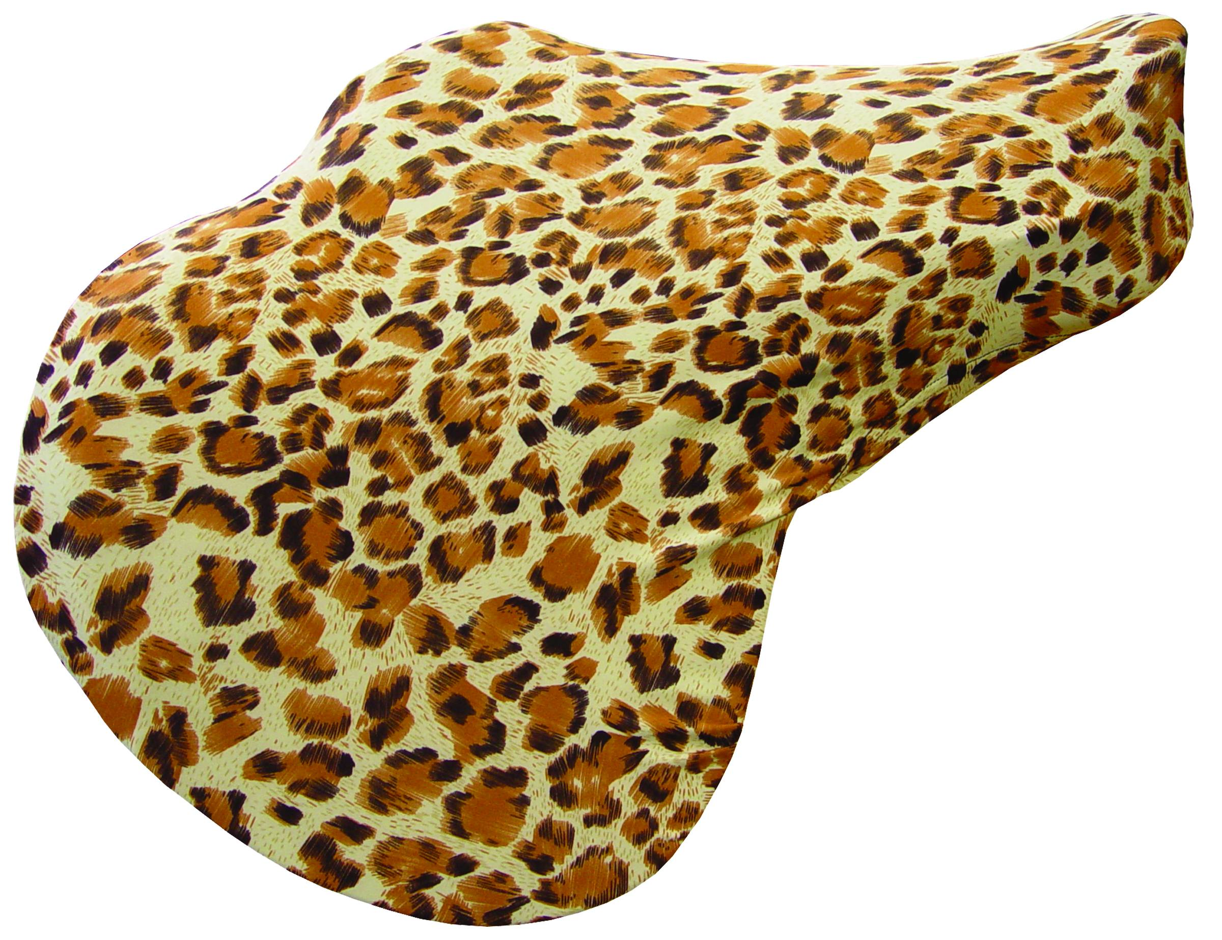 Centaur Lycra Saddle Cover