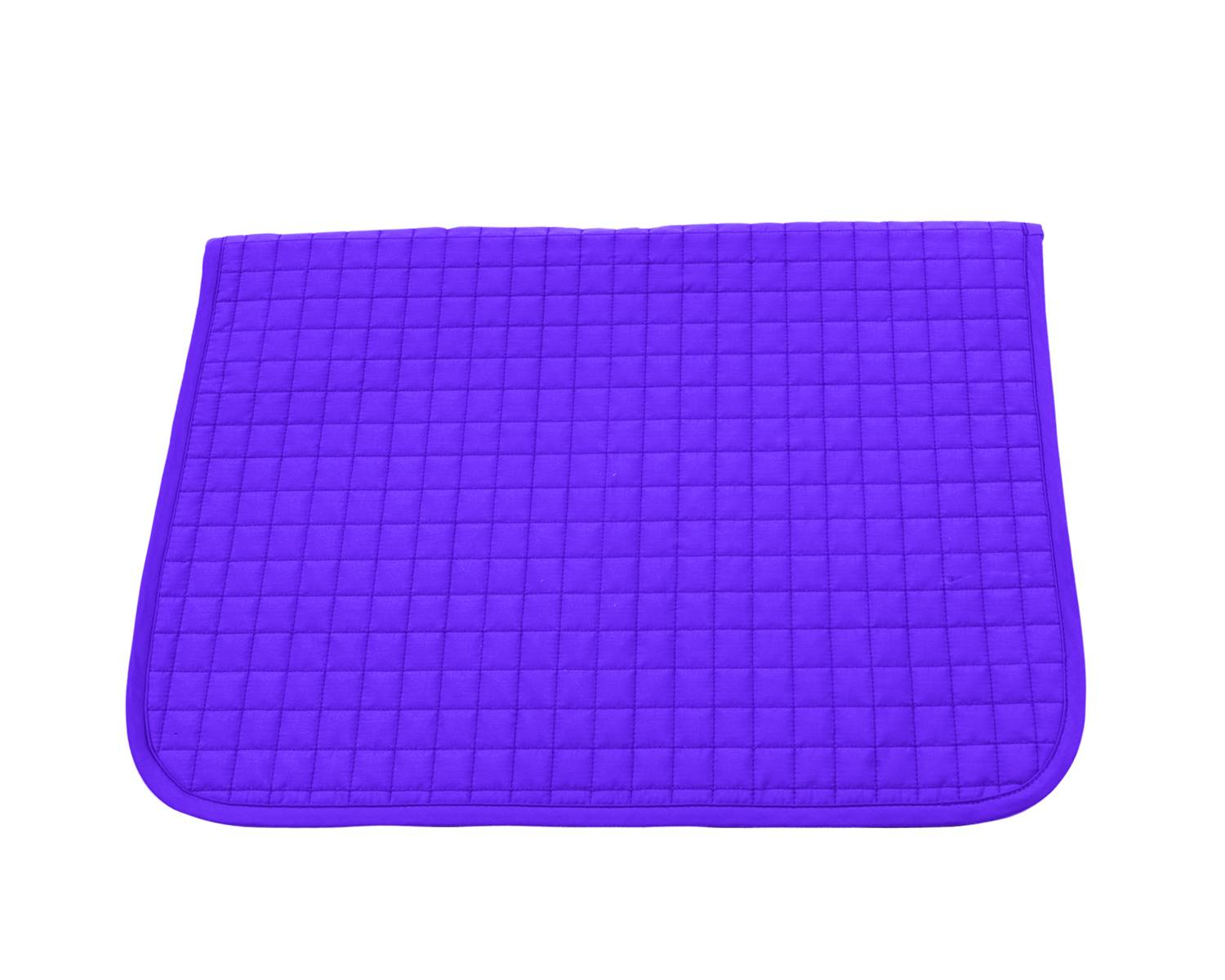 Centaur Colored Baby Pad
