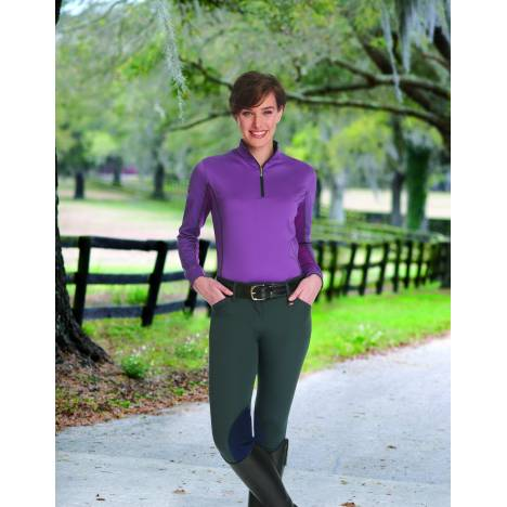 Romfh Sarafina Breeches - Ladies, Euro Seat