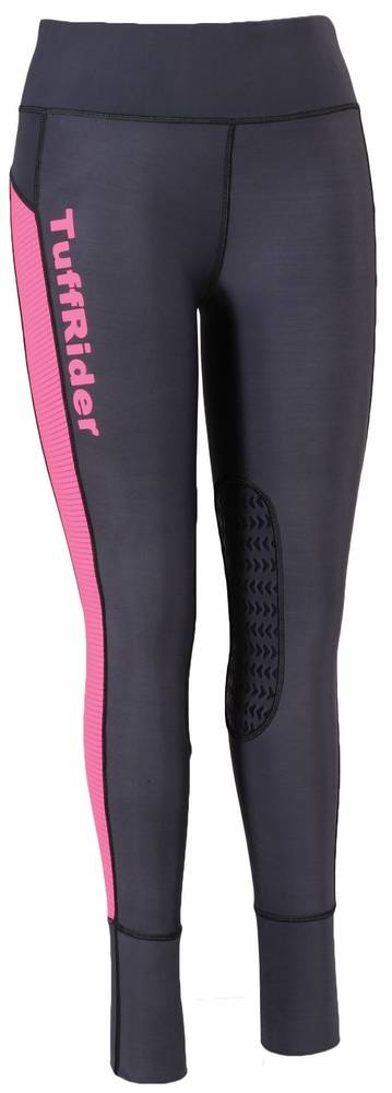 Tuffrider Marathon Tights - Ladies