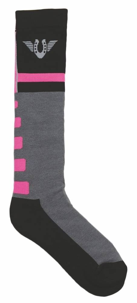 Tuffrider Impulsion Knee Socks - Ladies